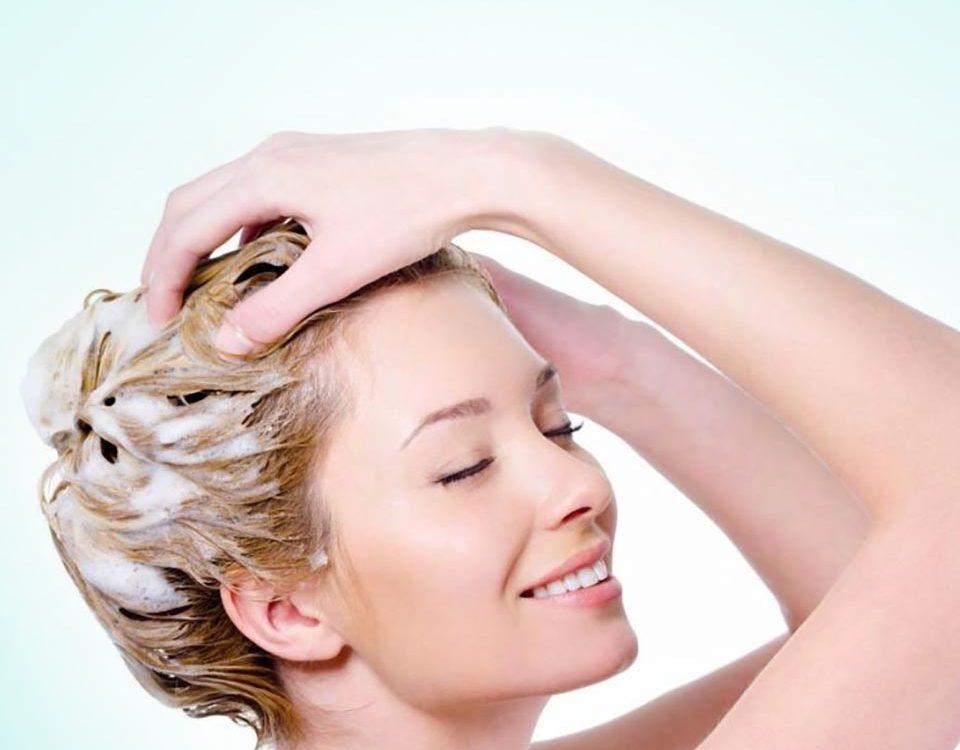 Prodotti Cosmetica capelli Ausonia