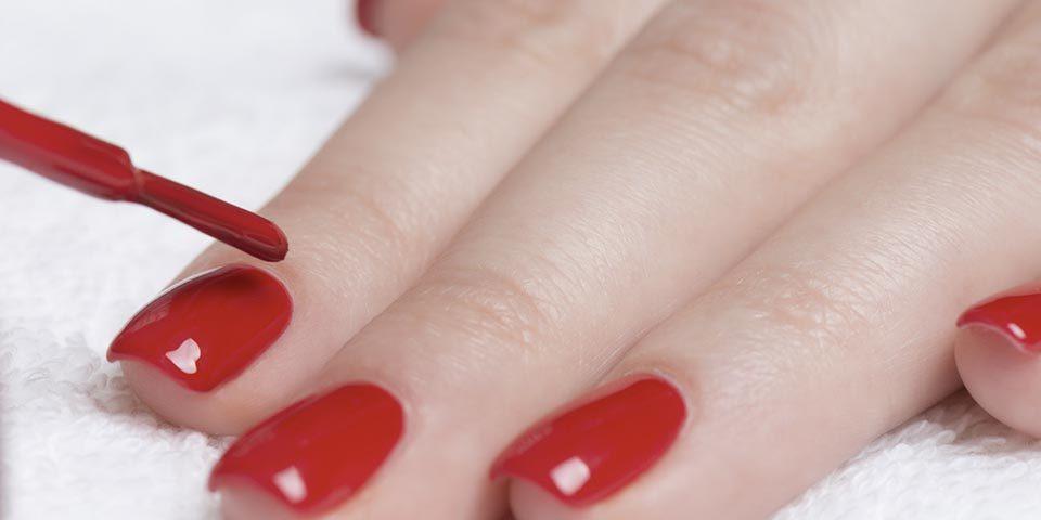 prodotti ricostruzione semipermanente unghie ausonia
