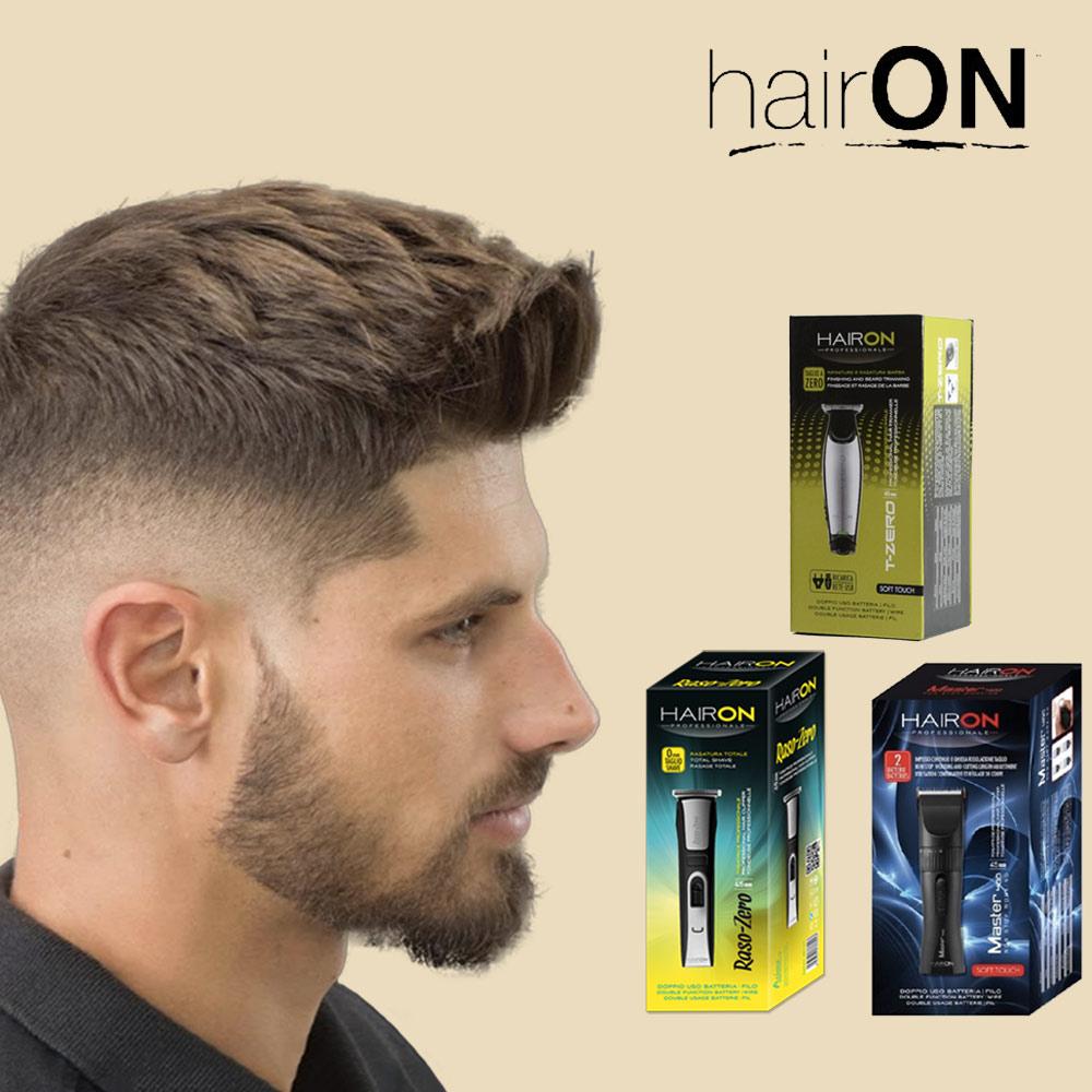 Tosatrici hair on axima qualit professionale per il tuo for Botole per tetti prezzi