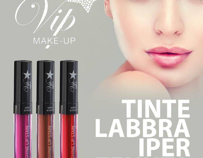 Vip Make Up